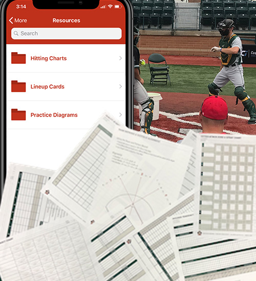 ABCA Coaching Resources