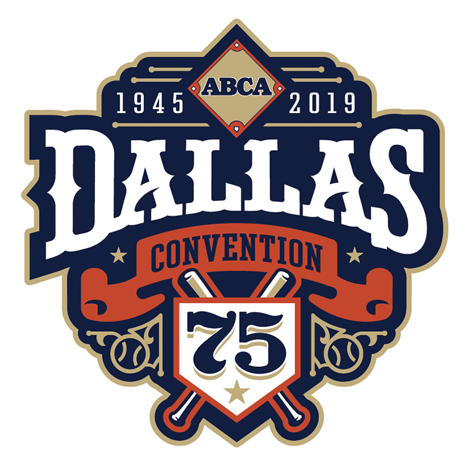 2019 ABCA Convention