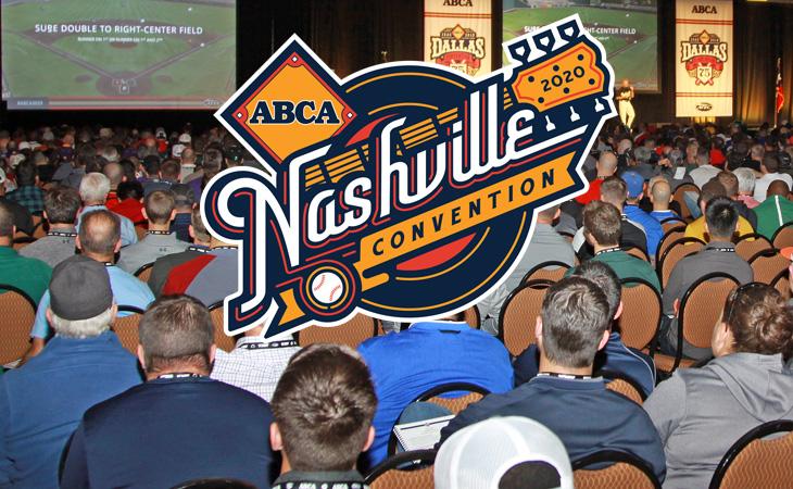 ABCA Convention