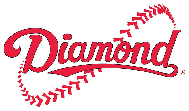 ABCA/Diamond Coaches of the Year