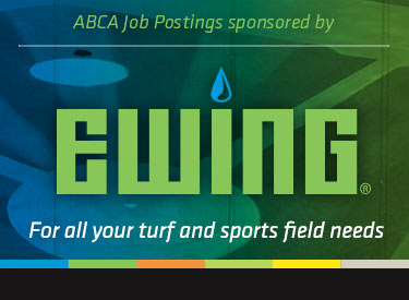 Abca job postings baseball coaches posting a job fandeluxe Image collections