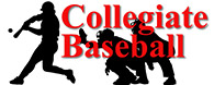 Collegiate Baseball News