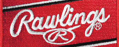 Rawlings Sports