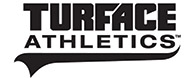 Turface Athletics